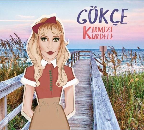 http://s9.picofile.com/file/8297305884/Cover_1_ArazMusic_98_IR_.jpg