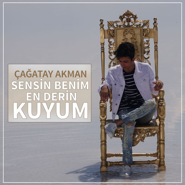 http://s9.picofile.com/file/8297308168/%C3%87a%C4%9Fatay_Akman_Sensin_Benim_En_Derin_Kuyum_2017_.jpg
