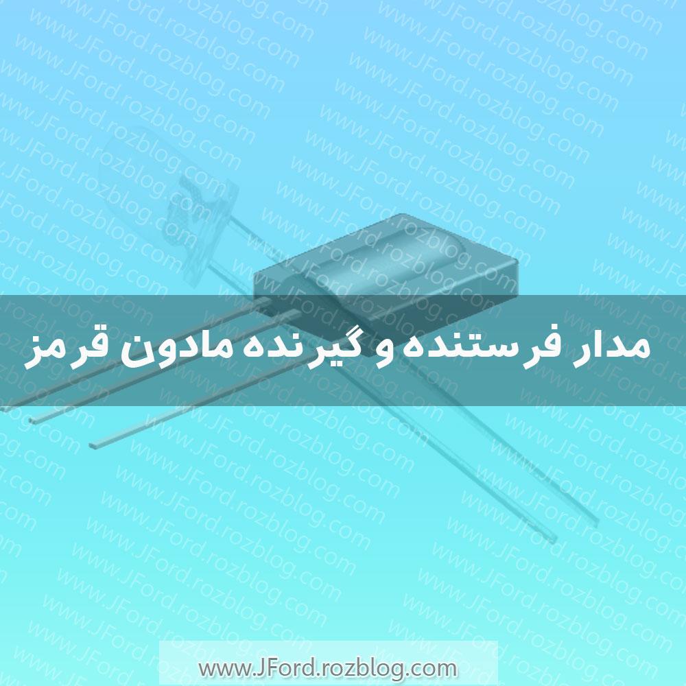 تاریخ : شنبه 20 خرداد 1396