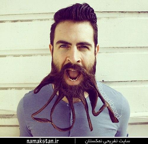 [عکس: strange_bearded_man_1.jpg]