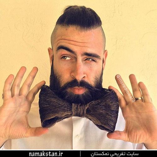[عکس: strange_bearded_man_3.jpg]