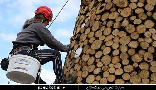 [عکس: christmas_tree_made_of_wood_3.jpg]
