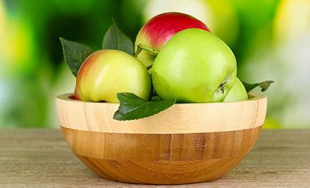 اين خوراکي ها اخلاق شما را خوب مي کنند