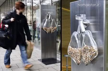 [عکس: anti_smoking_ads_7.jpg]