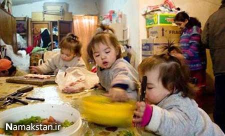 [عکس: 17_girl_7_children_namakstan_ir_4.jpg]