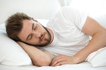 راه های غلبه بر بی خوابی