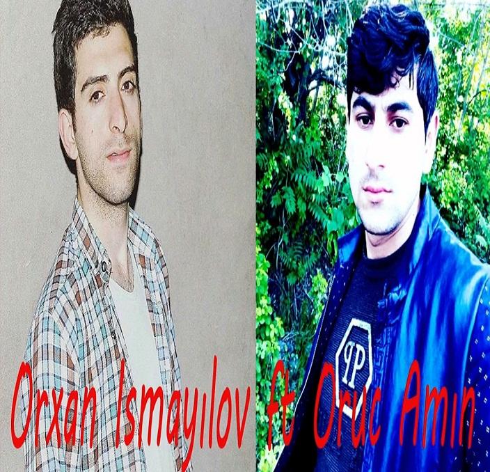 http://s9.picofile.com/file/8297911726/22Orxan_Ismayilov_ft_Oruc_Amin_Ureyim.jpg