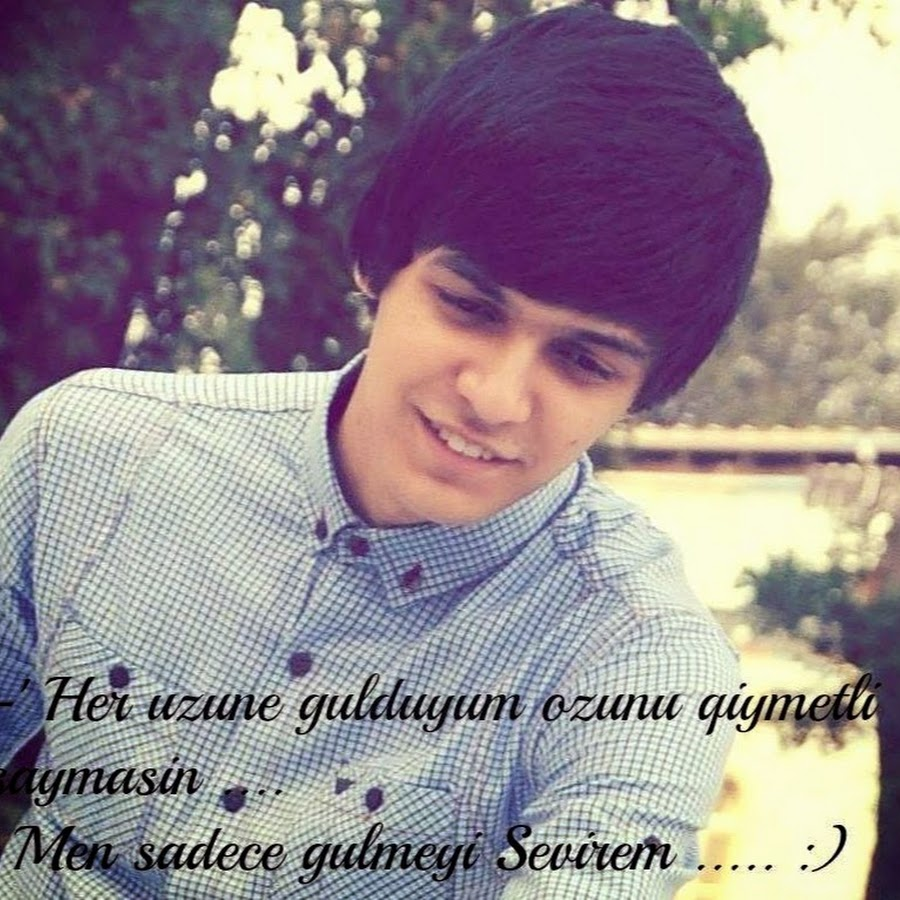 http://s9.picofile.com/file/8297912268/20Orxan_Ehmedzade_Ureyim_Yanir_Sene.jpg