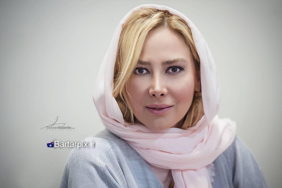 http://s9.picofile.com/file/8297945634/www_bartarpix_ir_bazigran_96_6_.jpg