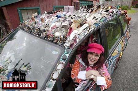 [عکس: Car_Girls_photos_4.jpg]