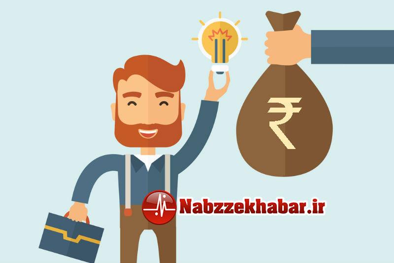 آشنایی با اصطلاحی در کسب و کار SME یا بنگاههای کوچک و متوسط