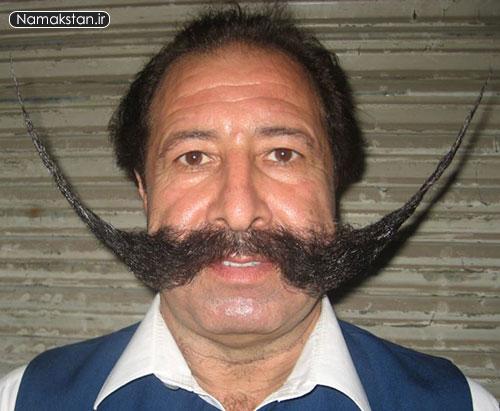 [عکس: long_mustache_1.jpg]