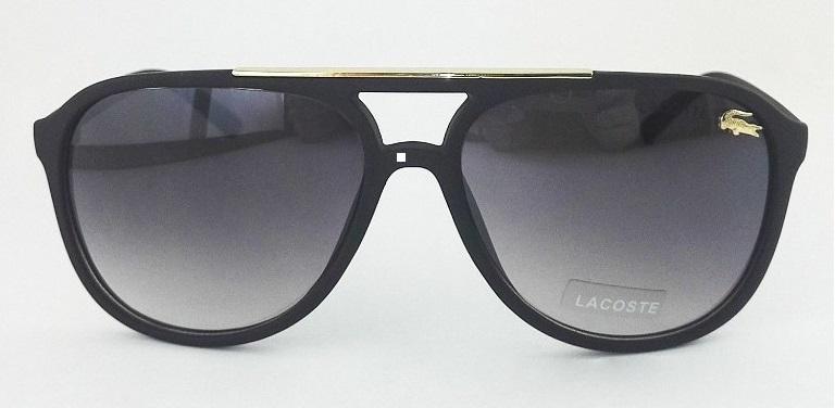 قیمت عینک لاگوست