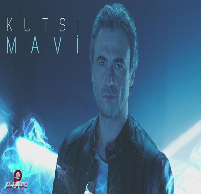 http://s9.picofile.com/file/8298422750/Kutsi_Mavi.jpg