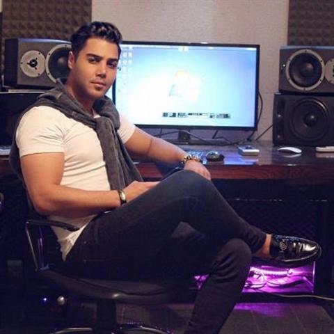 دانلود آهنگ بهم رحم کن از مسعود سعیدی