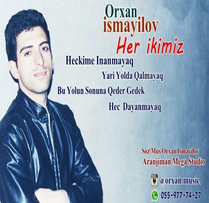 http://s9.picofile.com/file/8298551084/13Orxan_Ismayilov_Ft_Oruc_Amin_Her_Ikimiz.jpg