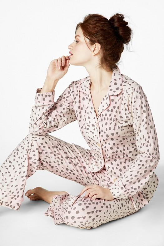 لباس خواب 2017,مدل لباس خواب دخترانه,لباس خانگی 2017
