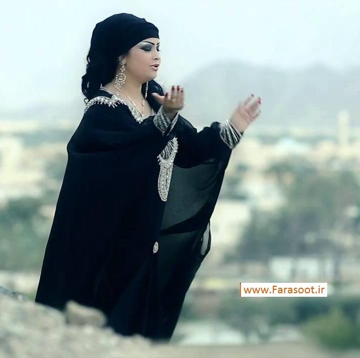 دانلود آهنگ تاجیکی جدید Shabnami Sobiri به نام Tu ba zuri