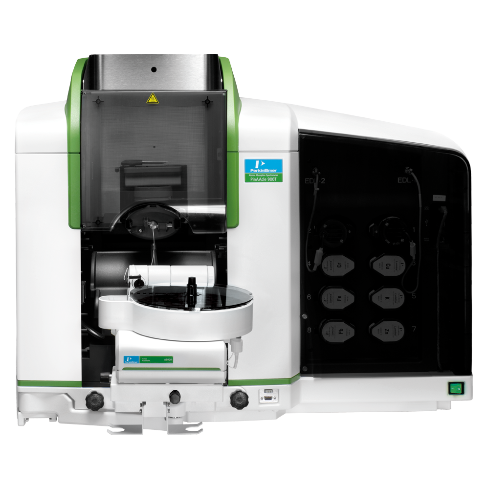 فروش دستگاه جذب اتمی PINAACLE 900