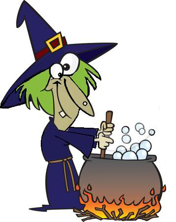 witch_stirring_pot_754593.jpg