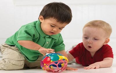 کودک خود را قرباني اختلافات خانوادگي خود نکنيد