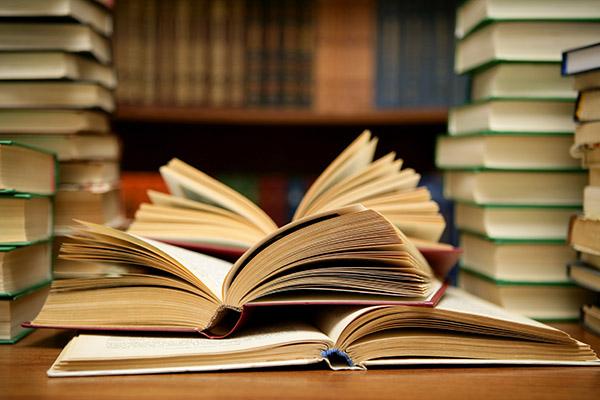 مطلبی که برای پایه یازدهم بهتر است مطالعه کنید !