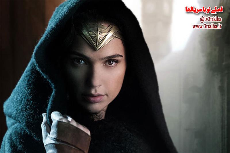 فیلم Wonder Woman به پرفروش ترین فیلم ساخته شده توسط یک کارگردان زن تبدیل شد