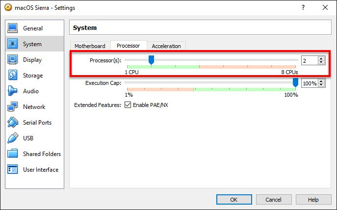 Choose_Processor_amount.jpg
