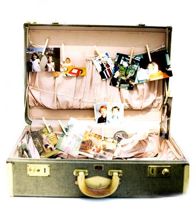 چمدان07.jpg (400×435)