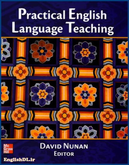 کتاب روش تدریس زبان