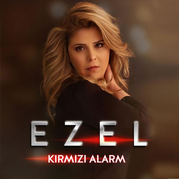 http://s9.picofile.com/file/8298949800/Ezel_Kirmizi_Alarm_2017_.jpg