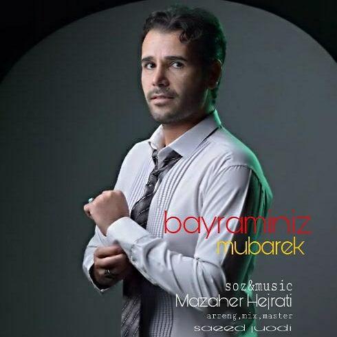http://s9.picofile.com/file/8298952000/Mazaher_Hejrati_Bayraminiz_Mubarek.jpg