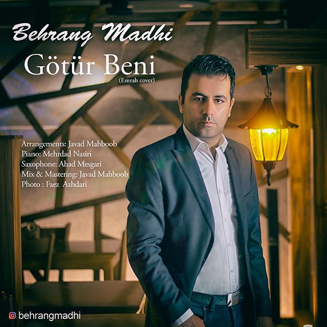 http://s9.picofile.com/file/8298952242/Behrang_Madhi_Gotur_Beni.jpg