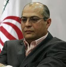 مرتضی سلطانی سیمرغ صنعت ایران