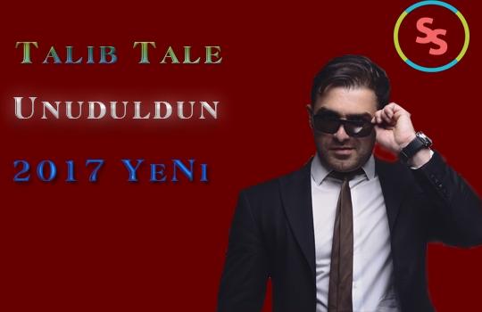 Talib tale