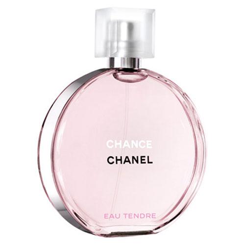 ادکلن زنانه چنل چنس تندر Chanel Chance Eau Tendre