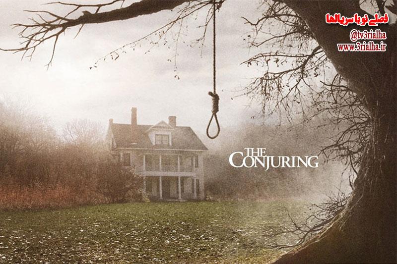 تایید بازگشت جیمز وان و دیوید لزلی جانسون در فیلم The Conjuring 3