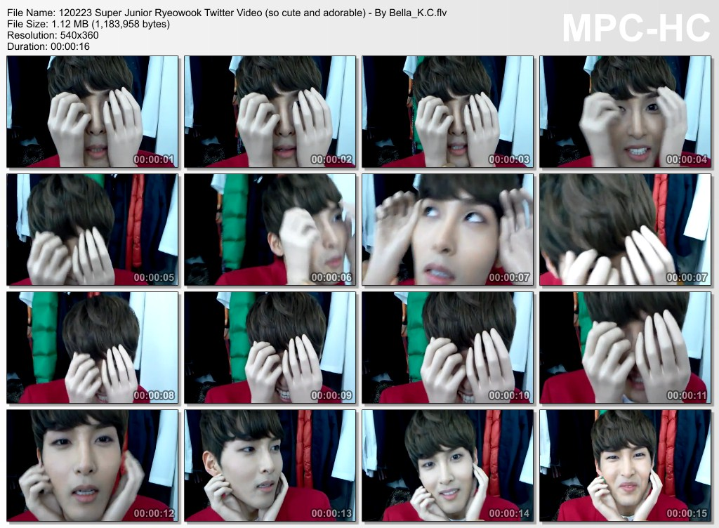 http://s9.picofile.com/file/8299226468/120223_Super_Junior_Ryeowook_Twitter_Video_so_cute_and_adorable_By_Bella_K_C_flv.jpg