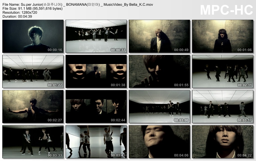 http://s9.picofile.com/file/8299228518/Su_per_Junior_%EC%8A%88%ED%8D%BC%EC%A3%BC%EB%8B%88%EC%96%B4_BONAMANA_%EB%AF%B8%EC%9D%B8%EC%95%84_MusicVideo_By_Bella_K_C.jpg
