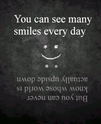 لبخندها