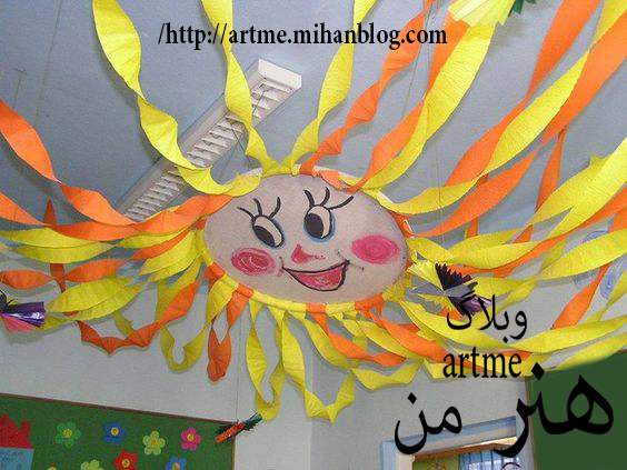 http://s9.picofile.com/file/8299295984/8e9714dc6l.jpg