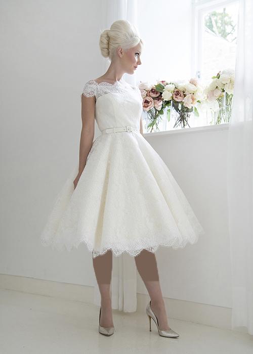 لباس عروس 2017,ژورنال لباس عروس 2017