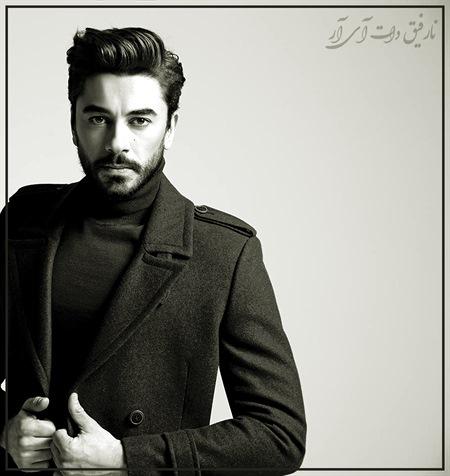 دانلود سریال Kalp Atisi محصول Show Tv + زیرنویس فارسی