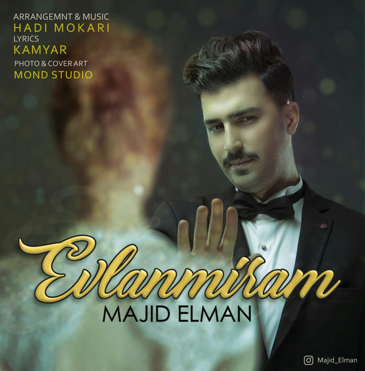 http://s9.picofile.com/file/8299410618/153Majid_Elman_Evlanmiram.jpg