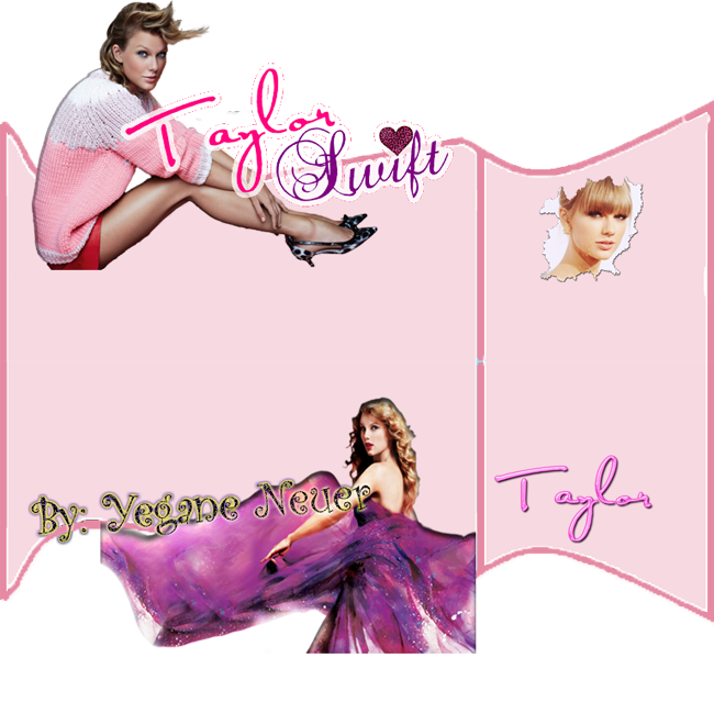 http://s9.picofile.com/file/8299476284/Taylor_swift.png