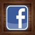 پروفايل شخصي شايان ديبا در فيسبوک