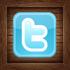 اکانت شایان دیبا در توئیتر