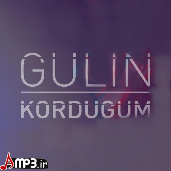 http://s9.picofile.com/file/8299711834/kordugum_2017_single.jpg