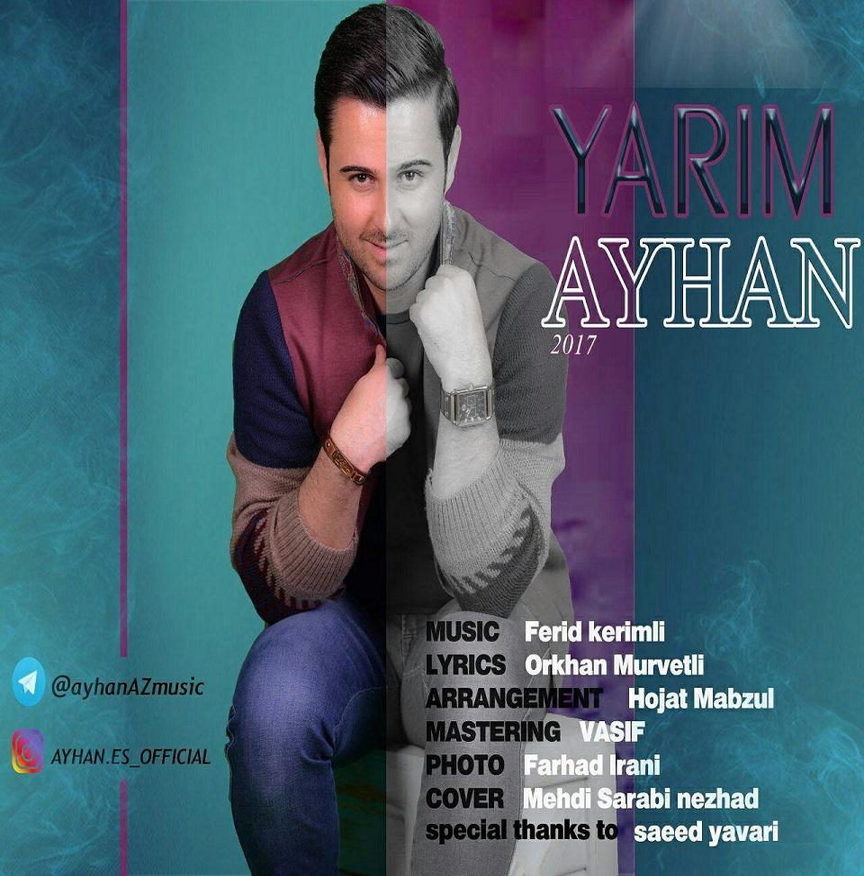 http://s9.picofile.com/file/8299716976/129Ayhan_Yarim.jpg
