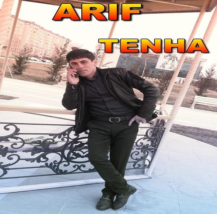 http://s9.picofile.com/file/8299885384/11Arif_Tenha_Canim_Menim.jpg
